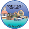 Whitstable Brewery logo